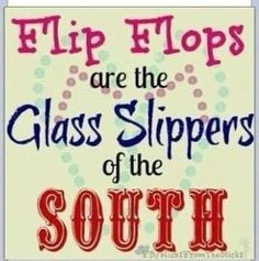 Southern Pride, Southern Sayings, Southern Girls, Southern Belle, Southern Charm, Simply Southern, Southern Comfort, Southern Living, Country Sayings