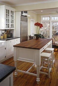 kitchen - sublime decorsublime decor