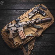 Tactical Equipment, Tactical Gear, Weapons Guns, Guns And Ammo, Ar Pistol, Battle Rifle, Shooting Guns, Custom Guns, Firearms