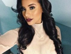 LGBT Girls | Cyn Santana set to appear on season five of Love and Hip Hop New York