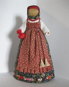 Нелля Тихонова | 23 фотографии Wool Dolls, Russian Folk, Doll Costume, Primitive Crafts, Doll Hair, Doll Crafts, Beautiful Dolls, Doll Toys, Different Styles