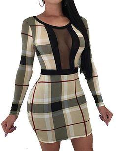 9b35ba4489dc  women  womens  fashion  black  lace  mesh  bodycon  skinny