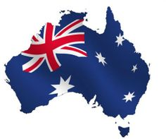 Article from our QuickBooks Blog - live from Australia