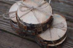 DIY Coasters DIY Wood Coasters DIY Coasters