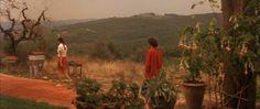 Bernardo Bertolucci, Stealing Beauty, Captain Fantastic, Color Grading, Liv Tyler, Love Movie, Film Stills, Cinematography, Chill