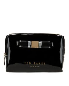 415ec0dd091 17 Best Ted Baker Women s Accessories images