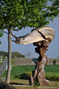 Lorignac. Charente-Maritime