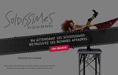 cc Galeries Lafayette, Broadway Shows, Boutique Online Shopping, Red