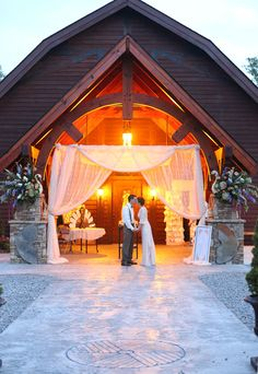 1000 images about wedding venues nc mountains on for Wedding venues in asheville nc