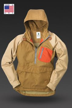 19 Ideas for camping outfits cold coats Carhartt Jacket, Anorak Jacket, Tactical Jacket, Outdoor Apparel, Outdoor Gear, Work Uniforms, Tactical Clothing, Camping Outfits, Tie Shoes