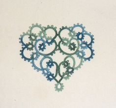Le Blog de Frivole: Sweet Valentine