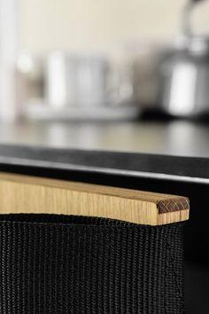 Reform Ikea kitchen hacks by BIG Henning Larsen and Norm