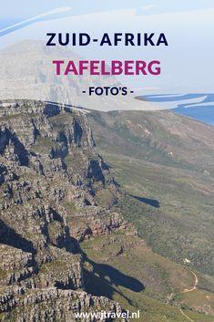 Heb je de mogelijkheid en de Tafelberg in Kaapstad is open, ga naar boven en beniet van de natuur en het uitzicht bovenop de Tafelberg. Dit is een must do als je in Kaapstad bent. Mijn foto's van de Tafelberg zie je hier. Kijk je mee? #tafelberg #kaapstad #zuidafrika #jtravel #jtravelblog #fotos