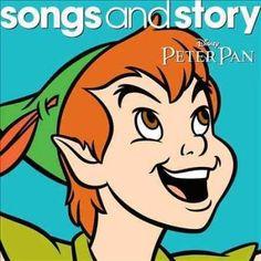 Various - Peter Pan