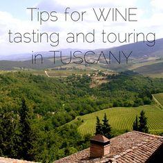 277 Best Wine Travel Images Wine Tasting Wine Wine Guide