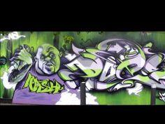 Does Graffiti Art By RisanStyle Graffiti Art, Wildstyle, Dope Art, Chalk Art, Best Artist, Tag Art, Cool Artwork, Art Images, Digital Art