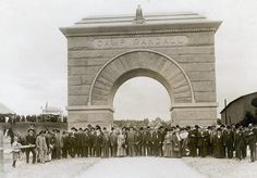 Wingra Park And Camp Randall Public >> 64 Best Historic Madison Images Images In 2016 Historical Society