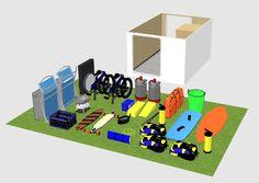 die besten 25 wohmobil organisieren ideen auf pinterest. Black Bedroom Furniture Sets. Home Design Ideas