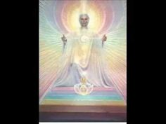PLEIADIAN HEALING MEDITATION