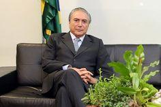 Die Brasilianer machen es vor. Das Volk ist auf der Straße und fordert Neuwahlen, nachdem der Interimspräsident Michel Temer bei einem Gespräch aufgenommen wurde, in dem er die Zahlung von Schweigegeld verabredet hat. Die Ermittler