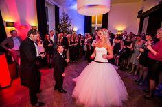 Party time, Bruidsfotografie, Bruidsreportage, Bruiloft, Trouwfotograaf, Landgoed Rhederoord, Arnhem, Bruidsfotograaf | Dario Endara