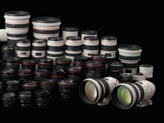 Photography Tip—Tips for Choosing the Right Camera Lens When You Travel