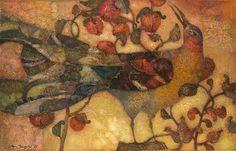 alexander sigov artist - Google Search