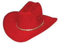 b8b0dc634c9 Western Express Western Child Cowgirl Hat Kids Cowboy Hats