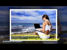 ▶ Eu quero ganhar dinheiro na internet | como ganhar dinheiro pela internet - YouTube