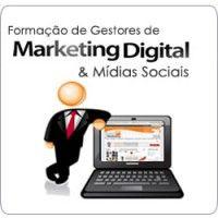 O curso de Marketing Digital mais completo do Brasil - Mais de 16.000 alunos em 12 países!