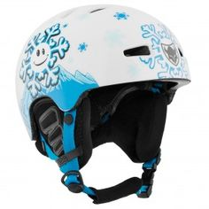 791001_266_01 Helmets, Bicycle Helmet, Snowboard, Sport, Hats, Deporte, Hard Hats, Hat, Cycling Helmet
