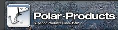 Polar-Products are the best cooling vests and cool ties available.  They are the proven line of personal cooling products, and have withstood over 15 years of demanding field tests in extreme weather and professional situations.  These unique personal coolers are fully guaranteed for both quality and performance.   Made in the USA with top-quality materials, Polar-Products provide an affordable, simple and effective solution to heat stress!