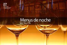 MENÚ DE NOCHE Ven y disfruta de nuestros menús de noche en #EuropaBarbacoa. Dos menús elaborados a elegir te esperan por tan sólo 16€ o 19€. Disfrutar de una buena terraza o un amplio salón mientras disfrutas de la buena gastronomía en EuropaBarbacoa, es todo un placer para esta noche.  www.europabarbacoa.es  Tel. Reservas: 936 33 06 77  #menudiario #barbacoa #reserva #food #restaurant #gavamar #beach #gastronomialocal