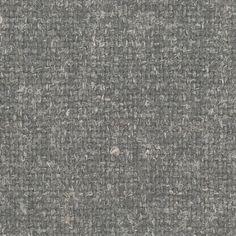 Arable Fabric from the Hemp Range   Camira Fabrics