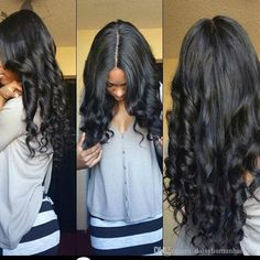 8a Loose Wave Glueless Silk Top Lace Front Wig Bleached Knots Brazilian Virgin Silk Base Full Lace Wig Human Hai For Black Women Synthetic Wig Full Lace Wig Cheap From Daisyhumanhairwig, $137.96| Dhgate.Com
