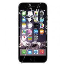 För inte så länge gick Apple ut med att man kan komma in till dem och byta ut sitt iPhone 6s batteri gratis om man har rätt modell. Nu är det så längesen att de iPhone 5 som hade bra batterier börjar ladda ur snabbare och snabbare.