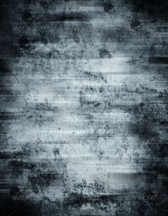 Old and Dirty Grunge Background — Photoshop PSD #aged #grunge • Available here → https://graphicriver.net/item/old-and-dirty-grunge-background-/1395454?ref=pxcr