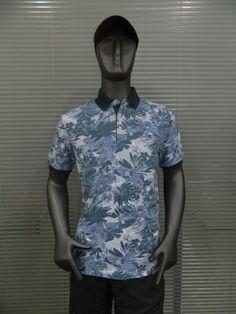 Best Polo Shirts, Button Down Shirt, Men Casual, Shirt Dress, Mens Tops, Dresses, Fashion, Vestidos, Moda