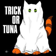 cats halloween - Pesquisa Google