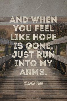 Katy perry arms lyrics