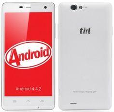 Móviles 4G Dual SIM en Tudualsim