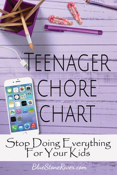A comprehensive list of chore for all ages. Raising kids can be tough, but this is one area where motherhood doesn't have to be. Chore Chart Teenagers, Teen Chore Chart, Family Chore Charts, Printable Chore Chart, Printables, Teenage Chores, Chores For Kids By Age, Toddler Chores, Boy Toddler