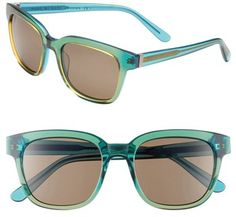 #Marc Jacobs #Eyewear #MARC #Marc #Jacobs #Sunglasses #Yellow/ #Blue #Size MARC by Marc Jacobs Sunglasses Yellow/ Blue One Size http://www.snaproduct.com/product.aspx?PID=5266817