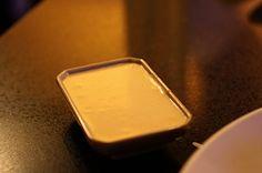 Japanese Yum Yum Sauce (aka white sauce, pink sauce, Japanese mayo)