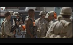 Independence Day Will Smith. Independence Day Will Smith, Movie Characters, Bing Images, It Cast, Movies, Films, Film Books, Movie