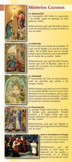 Day 9 – 54 DAY ROSARY NOVENA The Joyful Mysteries Petition Prayer Days): Blessed Mother, hear my plea and bring it before the throne of your Son, my Lord, Jesus Christ. Please look with favor on. Rosary Novena, Rosary Prayer, Holy Rosary, Jesus Prayer, Catholic Beliefs, Catholic Prayers, Rosary Catholic, Christianity, Catholic Catechism