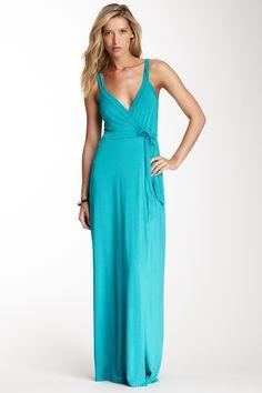 TART Astana Dress