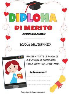 Baby Crafts, Crafts For Kids, Poster Background Design, Creative Words, Dads, Education, Children, School, Alphabet