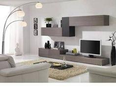 salon-con-alfombra-color-crema