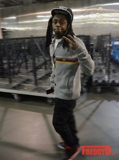 Celebrity Gossip, Celebrity Photos, Yeezus Tour, 2 Chainz, Latest Music Videos, Hip Hop News, Lil Wayne, Atlanta Georgia